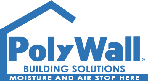 Introducing the Poly Wall Brand to the Lumber and Building Materials Market